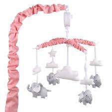 Walmart Baby Shower Decorations Mobiles Walmart Com