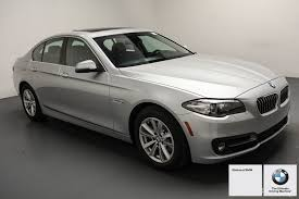 bmw 5 series offers certified pre owned 2016 bmw 5 series 528i xdrive 4dr car in