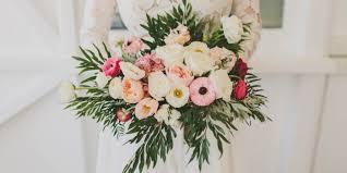 wedding arches gumtree 100 wedding arches gumtree venue dressing the glasgow