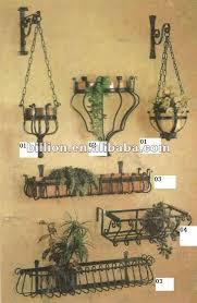 137 best forjas hermosas images on wrought iron iron