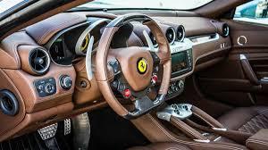 ff interior 2016 ff coupe release date price specs engine