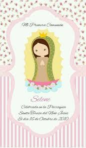 Holy Communion Invitation Cards Samples 49 Best Estampita Images On Pinterest First Communion Baptism