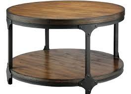 ottomans ottoman coffee table ikea storage ottoman bench small
