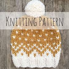 the 25 best knit patterns ideas on knitting knitting