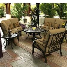 outdoor patio couch outdoor patio furniture outdoor patio sets at
