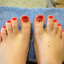 golden nails and spa 43 photos u0026 51 reviews nail salons