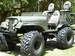 jeep buggy roller foam and od green jeepforum com south florida swamp