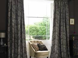 livingroom curtain living room curtains for living room living rooms