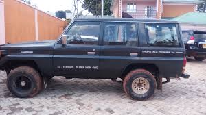 land rover kenya used cars kenya find cars for sale in kenya
