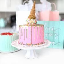 the birthday cake 15 birthday cakes best 25 15th birthday cakes ideas on 16