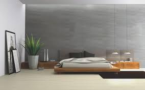 home interior wallpapers interior design top home interior wallpapers designs and colors