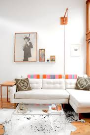 Modern Sofa Seattle by Best 25 Southwestern Sectional Sofas Ideas Only On Pinterest