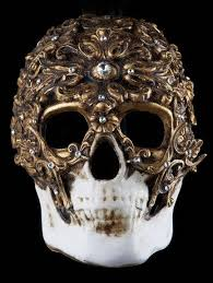 venetian masquerade masks for men best 25 best masks ideas on 重庆幸运农场倍投方案 www