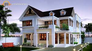 cheap house design in nepal youtube