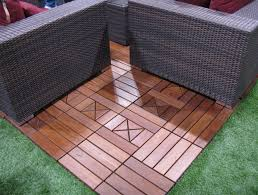 home depot deck designer home design ideas