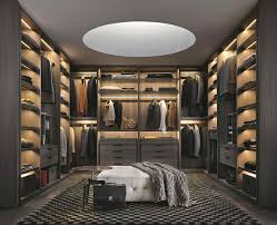 modern mansion master bedrooms yakunina info