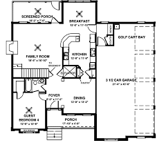 european floor plans englewood traditional home plan 013d 0128 house plans and more