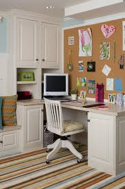 student desk for bedroom adding stylish looks in your kids bedroom with study desk home