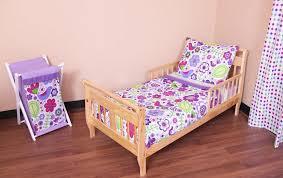 Purple Toddler Bedding Set Bedding Bedding Toddler Purple Setspurple Sets For