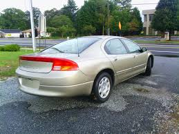 dodge intrepid images reverse search
