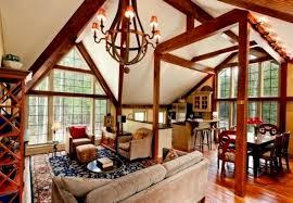 barn house decor onyoustore com