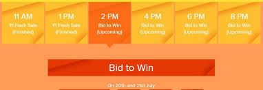bid 2 win now buy redmi phones at lowest and unique prices by participating