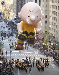 68 best macy s parade balloons images on balloons
