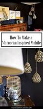 Diy Boho Home Decor 913 Best Easy Diy Projects And Handmade Crafts Images On Pinterest