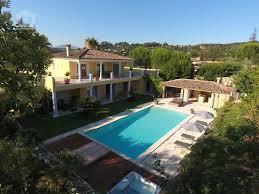 Haus Kaufen 100 000 Verkauf Haus Mougins 1 890 000 U20ac