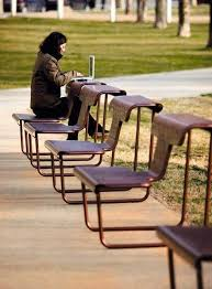 Arm Chair Survivalist Design Ideas 102 Best Outdoor Furniture Images On Pinterest Outdoor Furniture