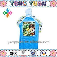 ben ten cartoon photo images u0026 pictures alibaba
