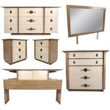 Bedroom Furniture Kent Kent Coffey The Park Avenue Bedroom Set For Sale At 1stdibs