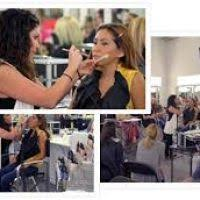 makeup courses in nj makeup courses nj page 5 makeup aquatechnics biz