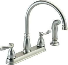 rohl kitchen faucets reviews cool kitchen faucet at home depot 4 sink of four rohl kitchen