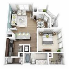 1 bedroom apartments in austin 20 one bedroom apartment plans for singles and couples bedroom