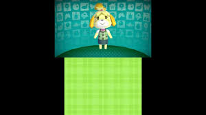 Homedesigner Update Another Video Animal Crossing Happy Home Designer