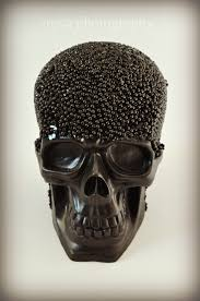 home decor amazing skull home decor skulls best images about