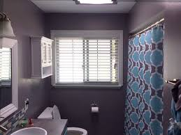 bathroom window covering ideas 7 bathroom window treatment ideas for bathrooms blindsgalore