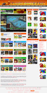 home design games to play website with free games to play flash games fan code this lab srl