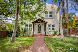 west palm beach real estate agents and brokers copeland u0026 co
