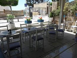 Immobilien Mieten Kaufen Bar Café Eisdiele Imbiss Restaurant Gastro Immobilie Auf