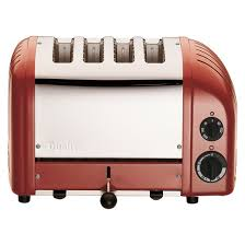 Old Fashioned Toasters Slice Retro Toaster Target