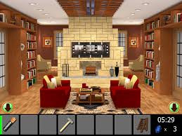Free Home Design Games by 100 Home Design Game Free Free House Design Games
