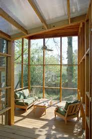 backyard cottages eye on design by dan gregory