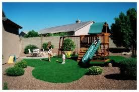 Kid Backyard Ideas Adult And Kid Friendly Yard Yard U0026 Garden Pinterest Yards