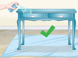 can you use chalk paint on melamine kitchen cabinets how to paint melamine 12 steps with pictures wikihow