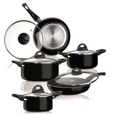batterie cuisine induction manche amovible batterie cuisine induction cuisine set i batterie de cuisine