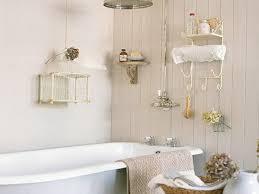 small country bathroom ideas vintage bedroom suite small country bathroom design ideas small