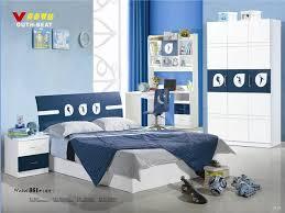 bedroom teen boy bedroom sets unique white kids bedroom furniture