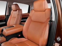 2008 toyota tundra seat covers 2015 toyota tundra prices reviews and pictures u s
